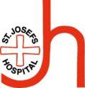 Logo JoHo
