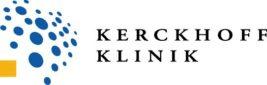 Logo Kerckhoff